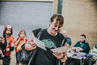 Dorset Knobs London Roller Derby Lotus Photography Bournemouth Dorset Sports Photography 84