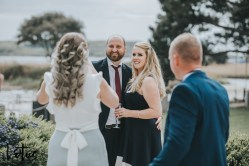 Lotus Photography 20190428 George & Tom Wedding Bournemouth Christchurch Dorset 169