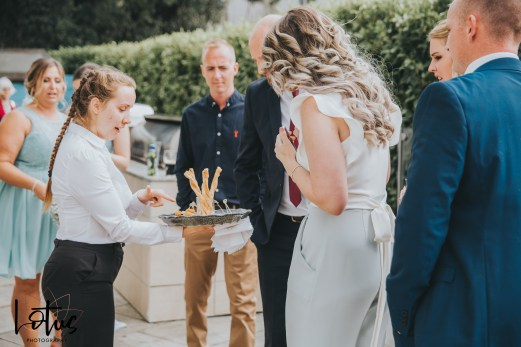 Lotus Photography 20190428 George & Tom Wedding Bournemouth Christchurch Dorset 173