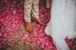 Lotus Photography Bournemouth Poole Christchurch Dorset Hampshire Wedding Photographer Abbostbury