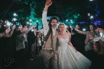 Lotus Photography Bournemouth Dorset Hampshire Wedding Photographer