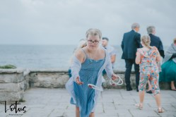 Lotus Photography UK T&A Bournemouth Beach Wedding 299