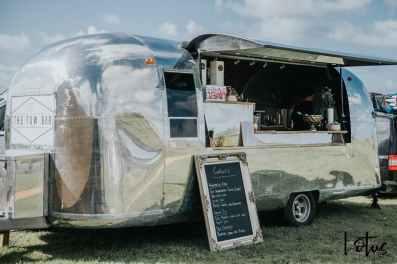 Aiden Photography UK 20190831 Jen & Ad Wedding Tintagel Cornwall Festival Wedding Tipi 163