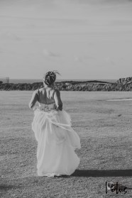Lotus Photography UK 20190831 Jen & Ad Wedding Tintagel Cornwall Festival Wedding Tipi 481