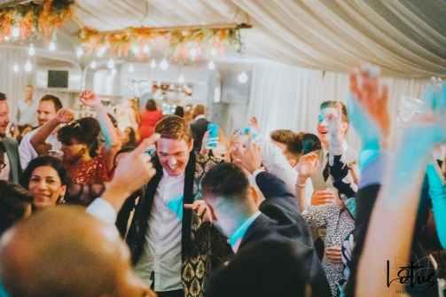 Lotus Photography Bournemouth Poole Dorset Hampshire 20190622 Anjnee & Harry Indian Wedding 1004