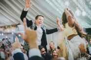 Lotus Photography Bournemouth Poole Dorset Hampshire 20190622 Anjnee & Harry Indian Wedding 1008