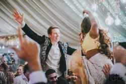 Lotus Photography Bournemouth Poole Dorset Hampshire 20190622 Anjnee & Harry Indian Wedding 1009