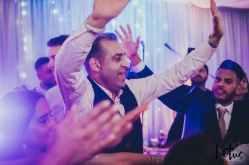 Lotus Photography Bournemouth Poole Dorset Hampshire 20190622 Anjnee & Harry Indian Wedding 1036