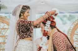 Lotus Photography Bournemouth Poole Dorset Hampshire 20190622 Anjnee & Harry Indian Wedding 327