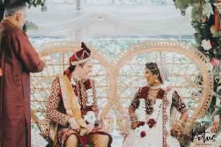 Lotus Photography Bournemouth Poole Dorset Hampshire 20190622 Anjnee & Harry Indian Wedding 371