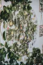 Lotus Photography Bournemouth Poole Dorset Hampshire 20190622 Anjnee & Harry Indian Wedding 443
