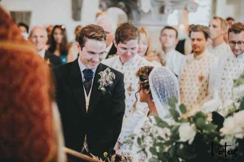 Lotus Photography Bournemouth Poole Dorset Hampshire 20190622 Anjnee & Harry Indian Wedding 563