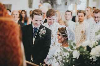 Lotus Photography Bournemouth Poole Dorset Hampshire 20190622 Anjnee & Harry Indian Wedding 564