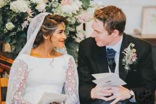 Lotus Photography Bournemouth Poole Dorset Hampshire 20190622 Anjnee & Harry Indian Wedding 588