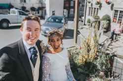 Lotus Photography Bournemouth Poole Dorset Hampshire 20190622 Anjnee & Harry Indian Wedding 645