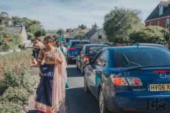 Lotus Photography Bournemouth Poole Dorset Hampshire 20190622 Anjnee & Harry Indian Wedding 666
