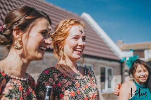 Lotus Photography Bournemouth Poole Dorset Hampshire 20190622 Anjnee & Harry Indian Wedding 683