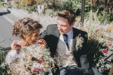 Lotus Photography Bournemouth Poole Dorset Hampshire 20190622 Anjnee & Harry Indian Wedding 688