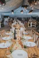 Lotus Photography Bournemouth Poole Dorset Hampshire 20190622 Anjnee & Harry Indian Wedding 700