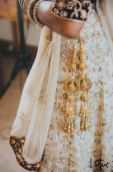 Lotus Photography Bournemouth Poole Dorset Hampshire 20190622 Anjnee & Harry Indian Wedding 92