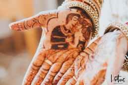 Lotus Photography Bournemouth Poole Dorset Hampshire 20190622 Anjnee & Harry Indian Wedding 96