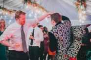 Lotus Photography Bournemouth Poole Dorset Hampshire 20190622 Anjnee & Harry Indian Wedding 971