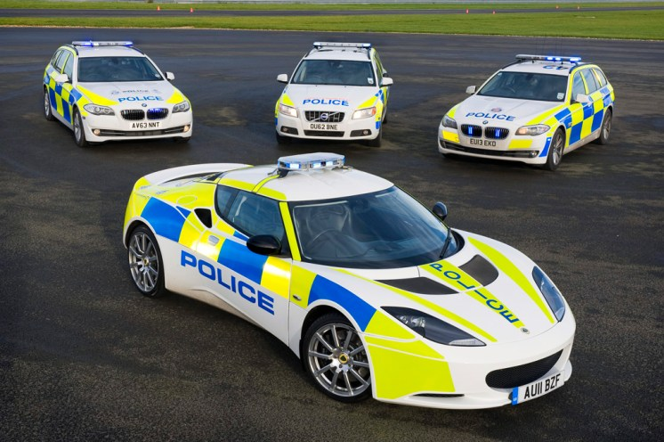 91950_Police-Six-County-Lotus-Evora-S-09_12_13_14_1024x681