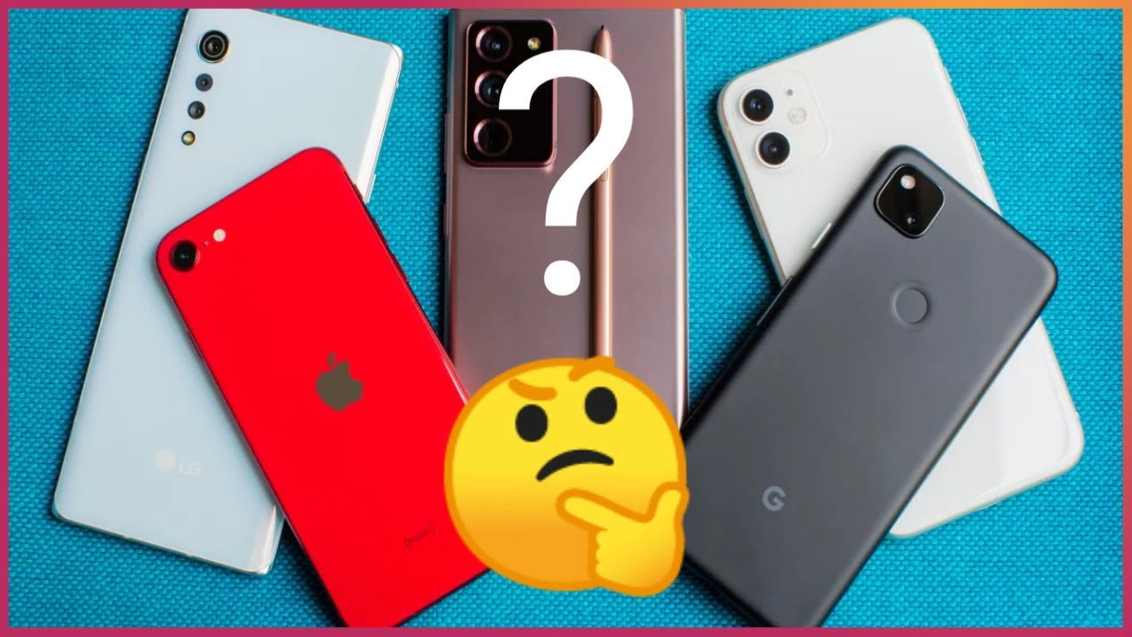 How to save money while selecting a smartphone