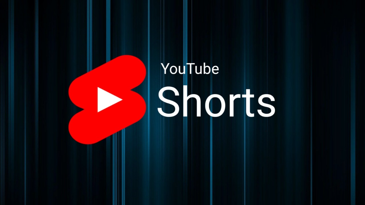 ouTube shorts attract more viewers