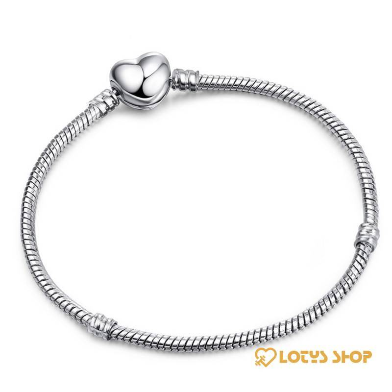 Women's Snake Chain Charm Bracelet Accessories Jewelry 8703dcb1fe25ce56b571b2: style 1 style 2 style 3 style 4 style 5 style 6 style 7