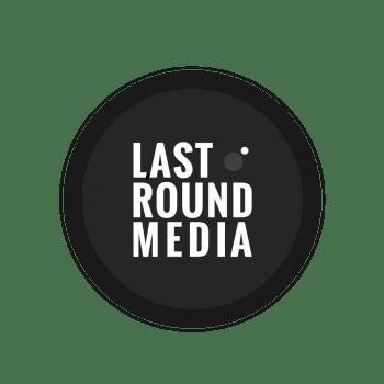 LastRoundMedia_LOGO