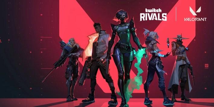 rivals-valorant