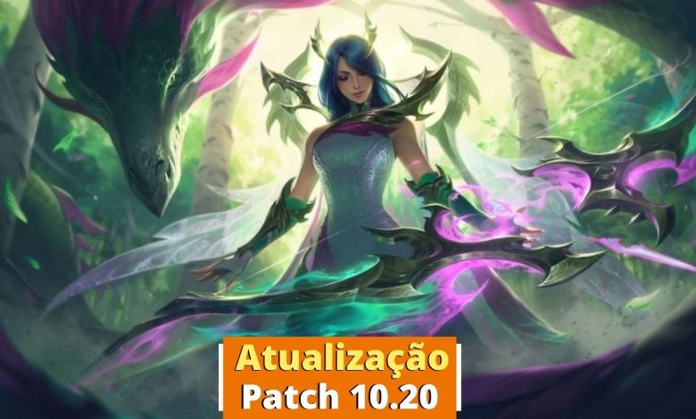 patch_10.20