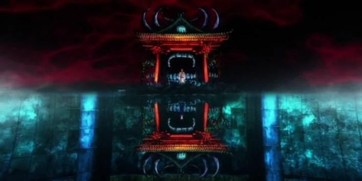 Jujutsu Kaisen: Por que Sukuna está interessado em Fushiguro?