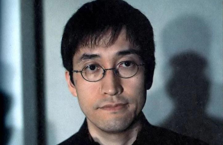 Junji ito, autor de Uzumaki, irá ter adaptação de sua maior obra para anime no Cartoon Network