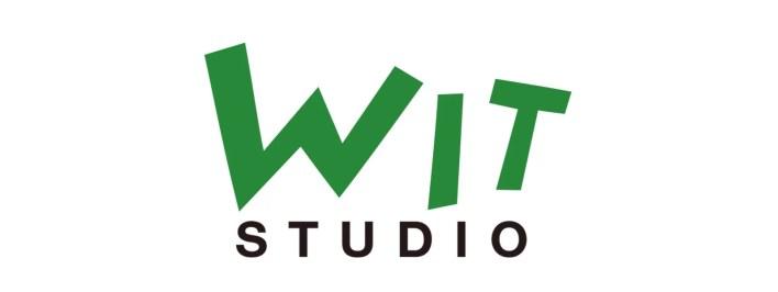 Logo do Wit Studio