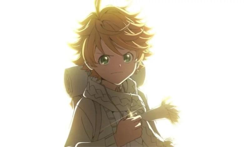 The Promised Neverland: anime vs mangá