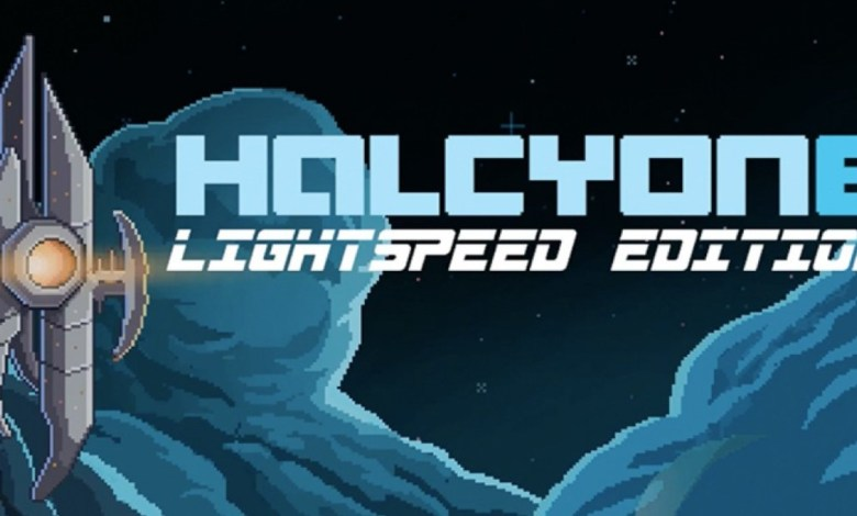 Halcyon 6 Grátis na Epic Games Store