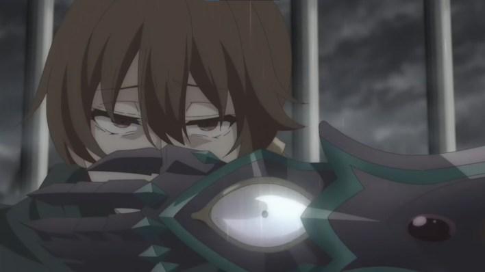 Kaifuku (Redo of Healer) Episódio 12 Sem Censura - Data e Hora de Lançamento