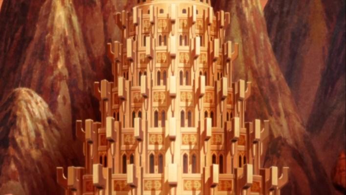 Boruto - Episódio 199
