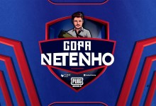 Copra Netenho