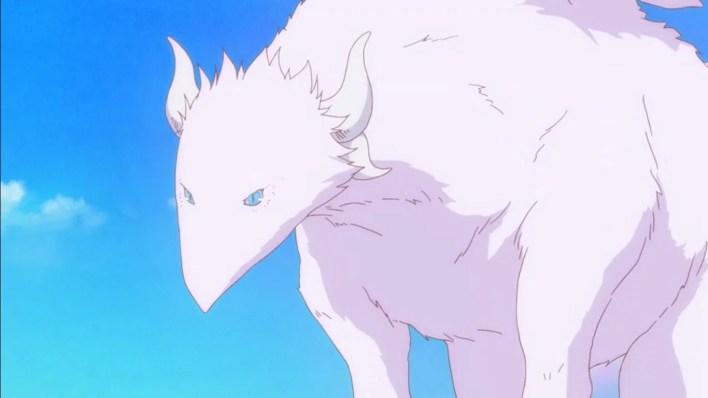 Maid Dragon S - Episódio 10