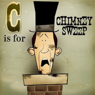 Chimney cleaning drexel hill, havertown, haverford, broomall