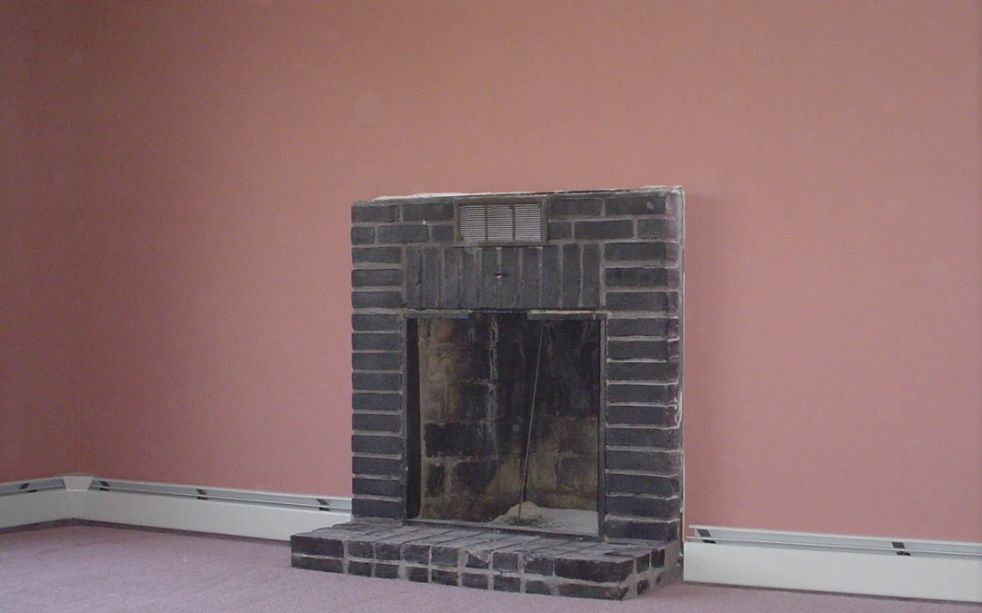 Hire a Chimney Sweep before Selling Your Home
