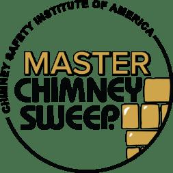 CSIA master sweeps