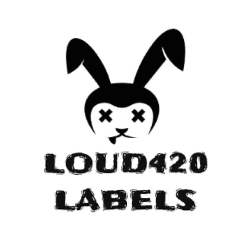 Loud420Labels