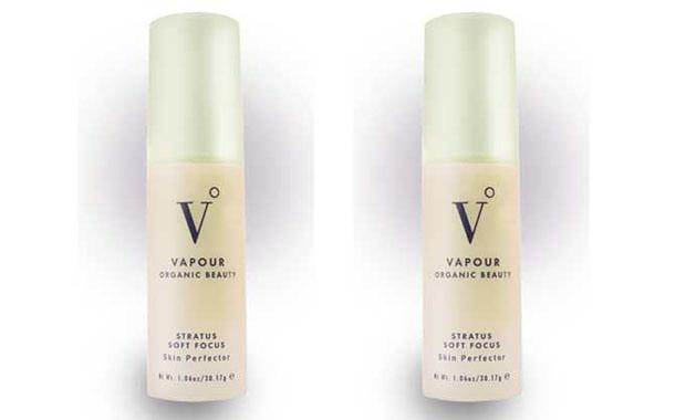 Vapour Organic Beauty Sratus Soft Focus Instant Skin Perfector