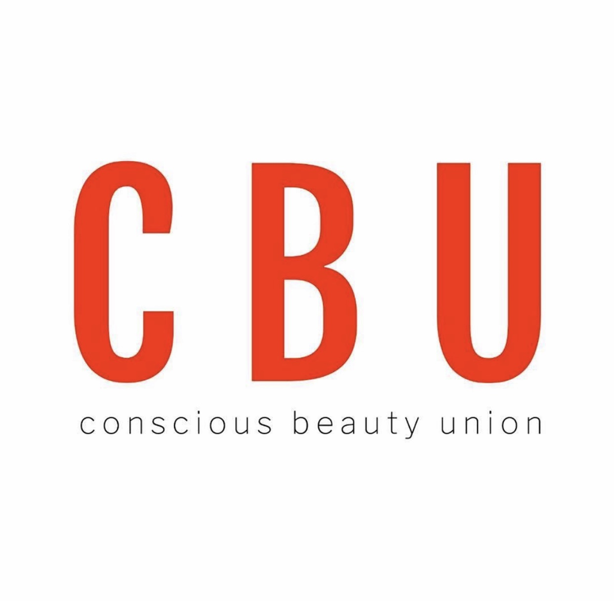Conscious Beauty Union