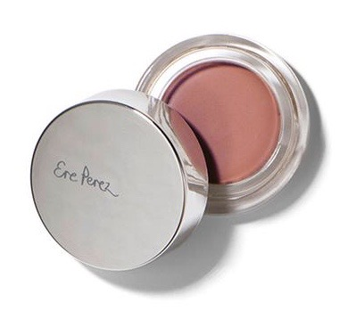 Ere Perez cream blush – one of my favourites!