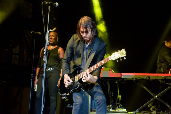 Image result for train band newcastle 2017